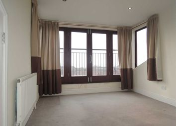 Thumbnail 2 bed property to rent in Princes Road, Toxteth, Liverpool