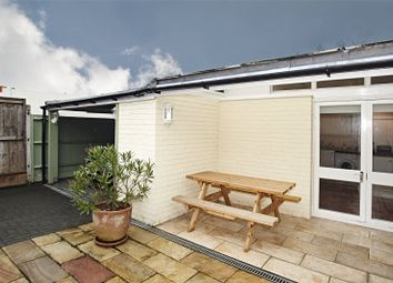 Thumbnail Property to rent in Park Road, Kingston-Upon-Thames, Surrey