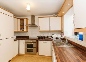 6 bed end terrace house to rent in Cropthorne Road South, Horfield, Bristol BS7