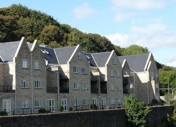 Thumbnail 2 bed flat for sale in Church View, Bingley