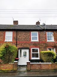 Thumbnail 3 bed terraced house to rent in West Street, Crawley