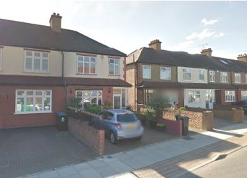 Thumbnail Room to rent in Gordon Road, Enfield