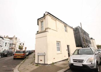 1 bed flat for sale in Alpine Road, Hastings, East Sussex TN34