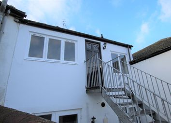 Thumbnail 2 bedroom terraced house to rent in Dorset Place, Hastings