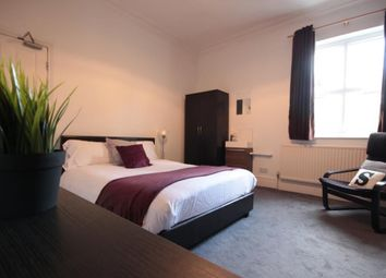 Thumbnail Room to rent in Hutt Street, Hull