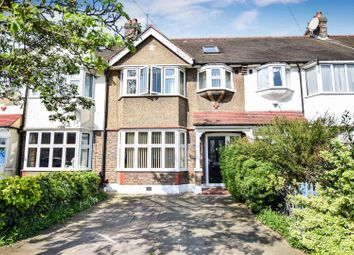 5 bed property for sale in Westcroft Gardens, Morden SM4