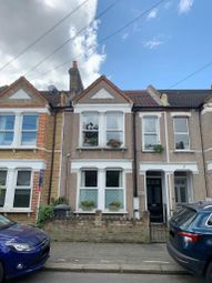 Thumbnail Property for sale in Ground Rents, 268 Leahurst Road, Lewisham, London