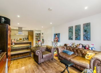 Thumbnail 2 bed flat for sale in Chadwick Court, Poplar