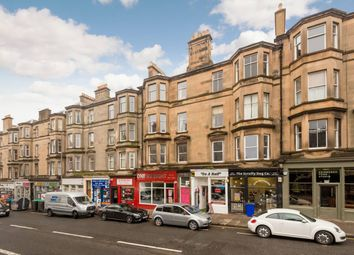Thumbnail 3 bedroom flat for sale in 164 (1F2) Dalkeith Road, Newington