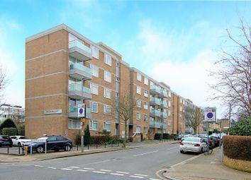 Thumbnail Studio to rent in Rayners Road, London