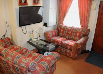 Thumbnail 2 bed cottage for sale in Orchard Road, Hounslow