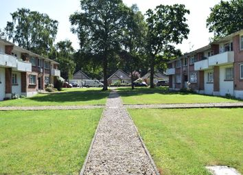 Thumbnail 2 bed flat to rent in Plantation Road, Poole