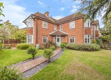 Thumbnail 3 bed detached house for sale in Woodlands Avenue, Farnham