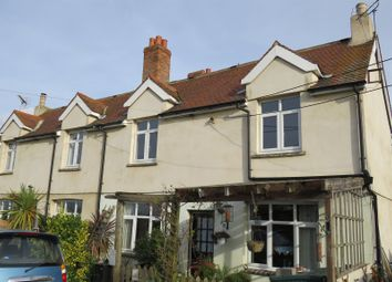 Thumbnail 2 bed semi-detached house for sale in Dome Caravan Park, The Spur, Lower Road, Hockley
