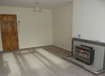 Thumbnail 2 bed flat to rent in Arundel Close, Ryde