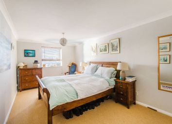 1 bed flat for sale in Jardine Road, Limehouse, London E1W