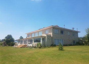 Thumbnail 5 bed country house for sale in Hlatikulu Road, Mooi River Rural, Kwazulu-Natal, 3300