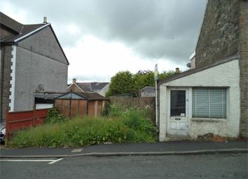 Thumbnail Property for sale in Worcester Street, Brynmawr