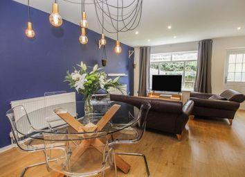 Barnett Avenue, Manchester, Greater Manchester M20. 2 bed terraced house
