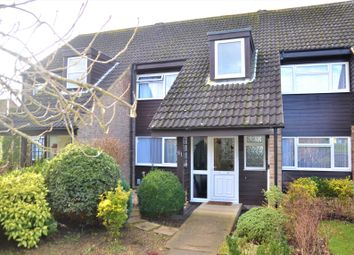 Thumbnail 3 bed property for sale in Carters Rise, Calcot, Reading, Berkshire