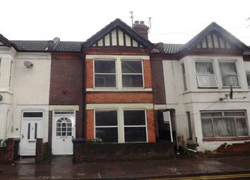 Thumbnail 5 bedroom property to rent in Ashburnham Road, Luton