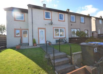 Thumbnail 3 bed semi-detached house for sale in 12, Fairhurst Drive Hawick