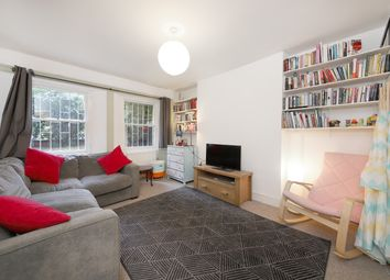 Thumbnail 2 bedroom flat for sale in Belvedere Road, Upper Norwood