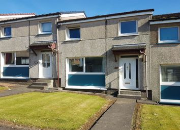 Thumbnail 3 bedroom terraced house for sale in Whittret Knowe, Forth, Lanark