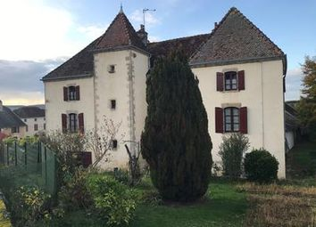 Thumbnail 8 bed country house for sale in --------, Haute-Saône, France