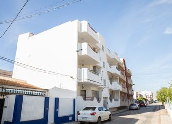 Thumbnail 5 bed apartment for sale in La Puntica, Lo Pagan, Spain
