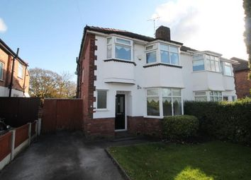 3 bed semi-detached house for sale in Quarry Road, Thornton, Liverpool L23