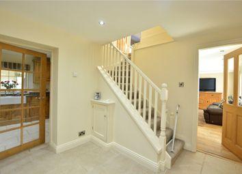 Beckside Cottage, Wike Ridge Lane, Wike, Leeds, West Yorkshire LS17