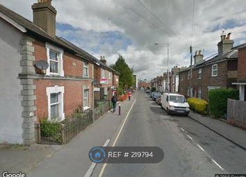 Thumbnail 3 bed semi-detached house to rent in Quarry Rd, Tunbridge Wells