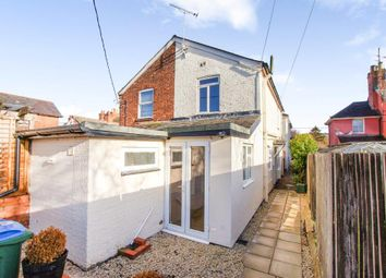 2 bed cottage for sale in Aylesbury Road, Wendover, Aylesbury, Buckinghamshire HP22