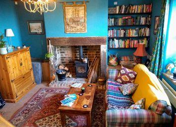3 bed terraced house for sale in Bank Top, Woodside, Ryton NE40