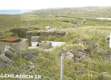 Thumbnail Land for sale in Balchladich, Lochinver, Lairg