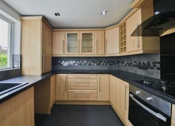 Thumbnail 2 bed terraced house for sale in Colenso Drive, Mill Hill