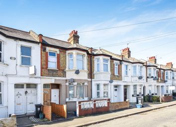 Thumbnail 3 bed flat for sale in Martindale Road, Hounslow
