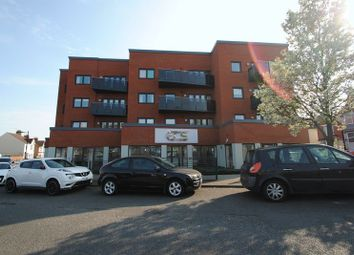2 bed flat for sale in Elmtree Lodge, Cranleigh Drive, Leigh-On-Sea, Essex SS9