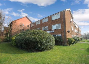 Thumbnail Flat for sale in Buckingham Court, Church Road, Northolt