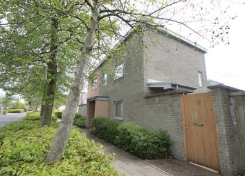 Thumbnail 2 bed flat for sale in July Courtyard, Summers Pass, Staithes, Gateshead