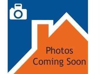 Thumbnail 1 bed flat to rent in Cwmdare Street, Cathays, Cardiff