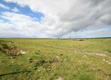 Thumbnail Land for sale in Bardnaclavan, Janetstown