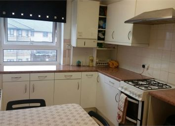 2 bed maisonette to rent in Zetland Street, London E14