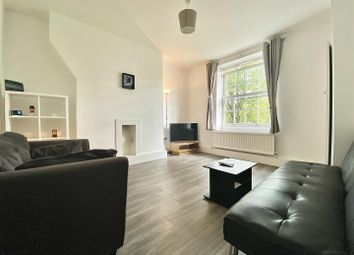 3 bed flat for sale in Bromley High Street, London E3