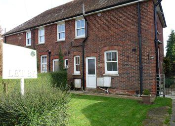 Thumbnail Studio to rent in Hilders Lane, Edenbridge