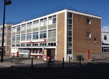 Thumbnail Office to let in 3 - 5 Holton Road, Barry, Vale Of Glamorgan