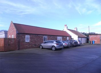 Thumbnail 3 bed detached house to rent in Fields End Lane, Burton Pidsea, East Riding Of Yorkshire