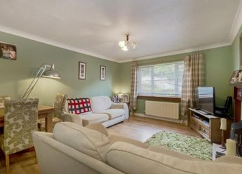 Thumbnail 2 bed flat for sale in Graham Street, Barrhead, Glasgow, East Renfrewshire