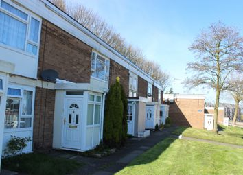 Thumbnail 1 bed flat to rent in Beacon View, West Bromwich, West Midlands